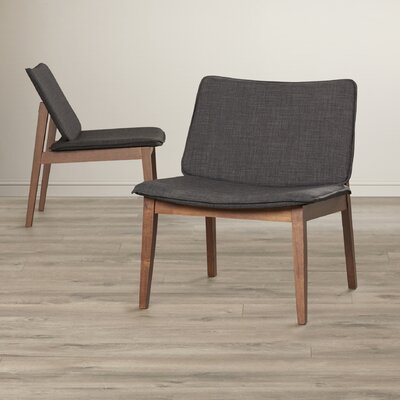 Langley Street Newburgh Modern Side Chair