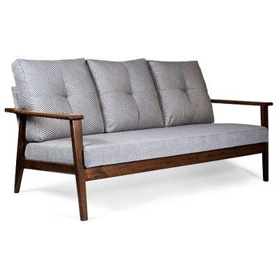 Langley Street Mira Loma Sofa