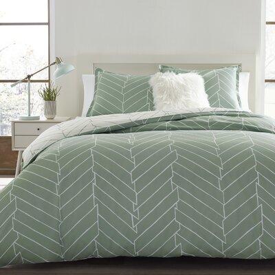 Ocala Comforter Set Size: Twin