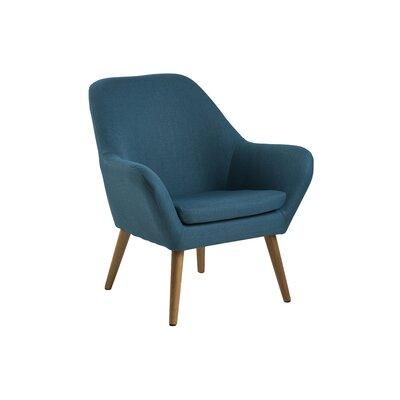 Jasper HIll Resting Arm Chair