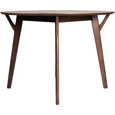 Felices Dining Table
