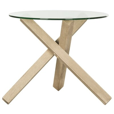 Ellisburg End Table