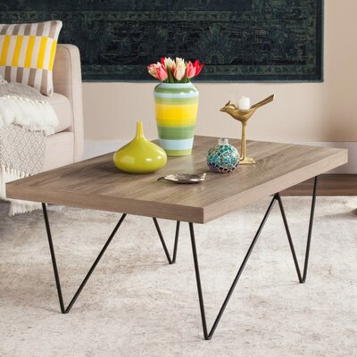 Beran Coffee Table
