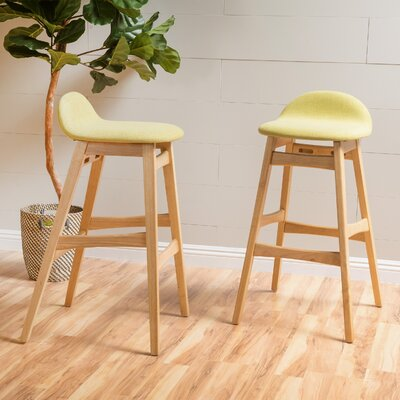 Adriana Bar Stool