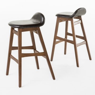 Adriana 30 Bar Stool