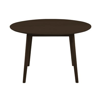 Chahinez Dining Table