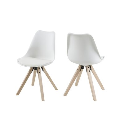 Violeta Side Chair (Set of 2)