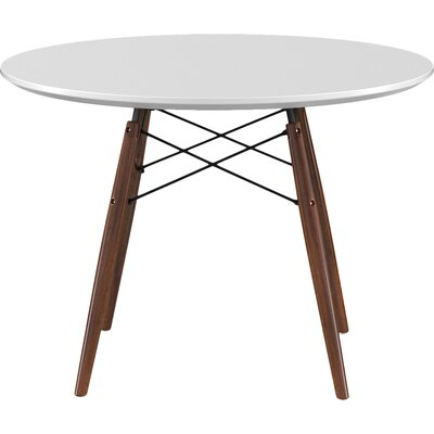 Evangeline Dining Table