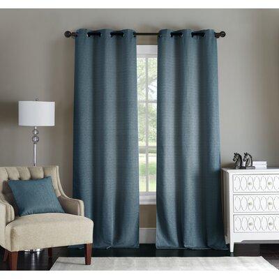Addison Curtain Panels