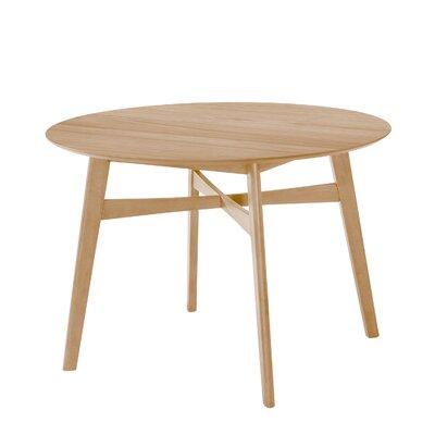 Flavius Dining Table