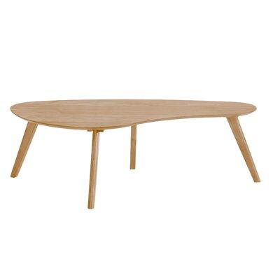 Flavius Coffee Table