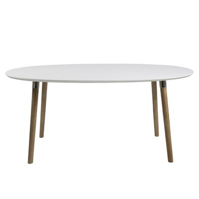 Langley Street Lowell Coffee Table
