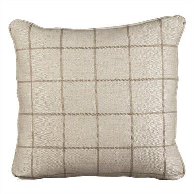 Cassius Pillow