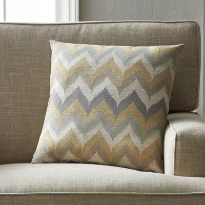 Artana Pillow Size: 18 H x 18 W