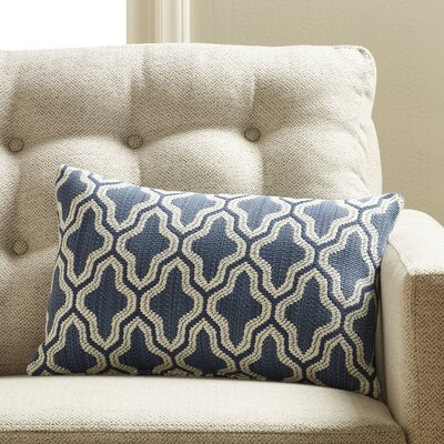 Langley Street Maxime Lumbar Pillow