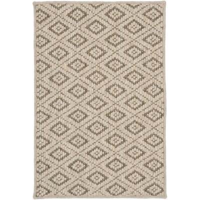 Cormac Rug Rug Size: Rectangle 3 x 5