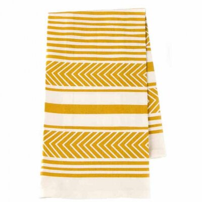 Alison Kitchen Towel
