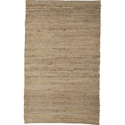 Aldina Rug Rug Size: Rectangle 26 x 4