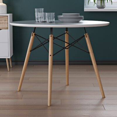 Fuego Dining Table