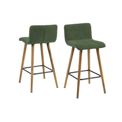 Tyler 24 Bar Stool