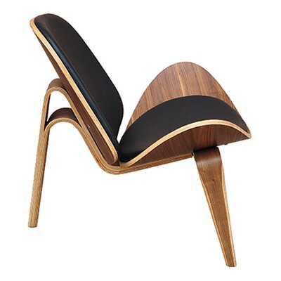 Langley Street Mecca Side Chair