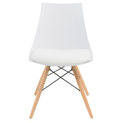 Clermont Side Chair