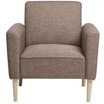 Dervock Arm Chair