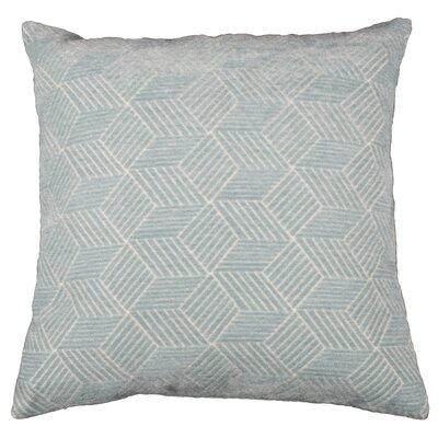 Holloway Throw Pillow