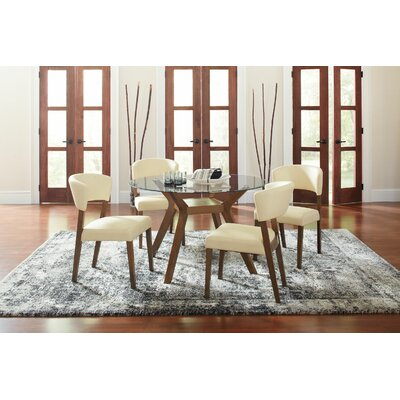 Langley Street Nico Dining Table Base