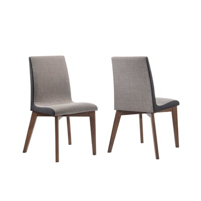 Alwyn Side Chair