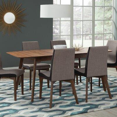 Alwyn Dining Table