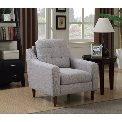 Suzette Arm Chair