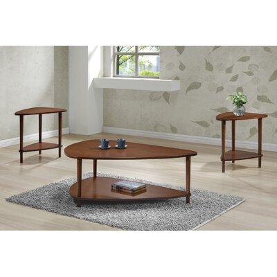 Lalani End Table