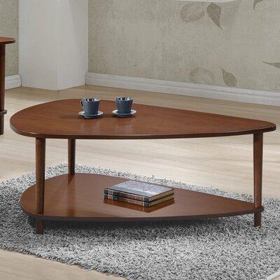 Lalani Coffee Table