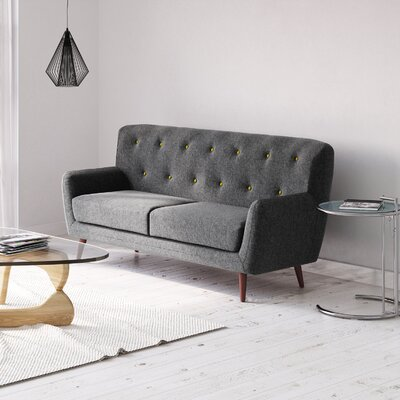 Langley Street Morgana Sofa