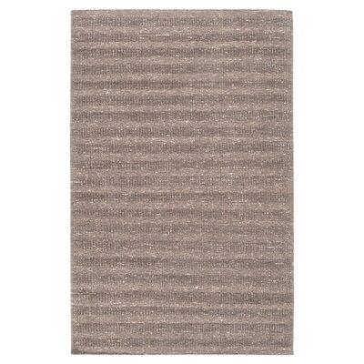 Cortlandville Parchment Area Rug Rug Size: Rectangle 5 x 8