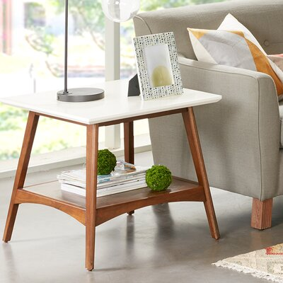 Erin End Table