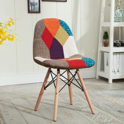 Breanna Side Chair