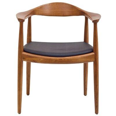 Bertaux Arm Chair