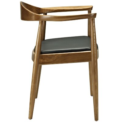 Bertaux Arm Chair