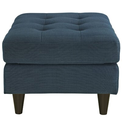 Warren Cocktail Ottoman LGLY4877 34947042