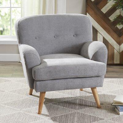 Elijah Resting Armchair