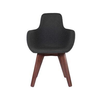 Holmes Armchair