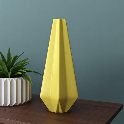 Ardella Ceramic Vase