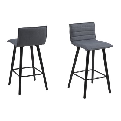Aurora 38.6 Bar Stool