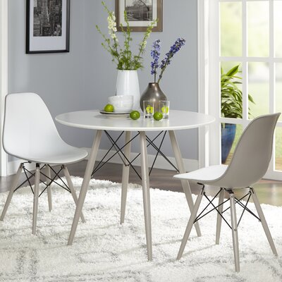 Richardson 3 Piece Dining Set