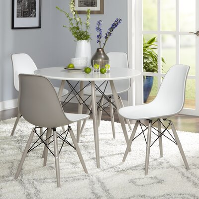 Richardson 5 Piece Dining Set