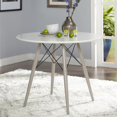Richardson Dining Table