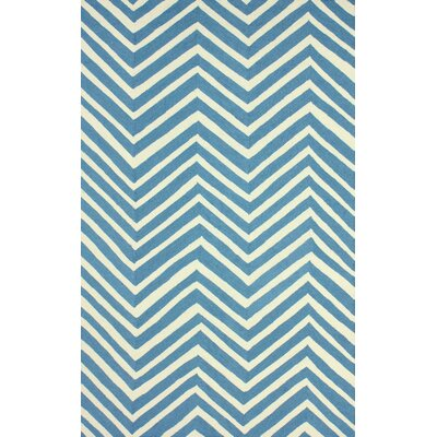 Jarrell Rug Rug Size: Rectangle 76 x 96