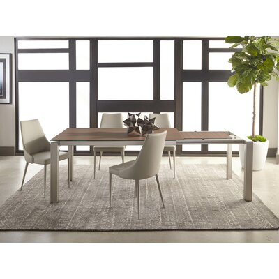 Galen Extendable Dining Table